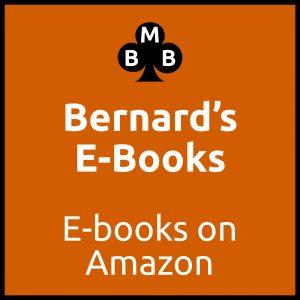 BMB E-Books