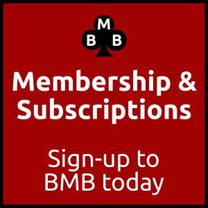 Memberships & Subscriptions
