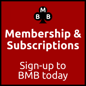 Memberships & Subscriptions