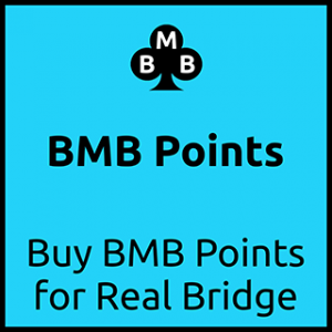 BMB Points